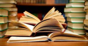 Дипломные и курсовые работы правила написания и способы оформления Как правильно написать дипломную работу